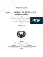 Motolinia_Memoriales.epub