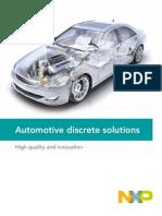 Automotiva Discrete Solution