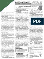 Crisol-239-Noviembre-2013.pdf