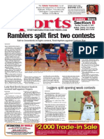 Charlevoix County News - Section B - December 12, 2013