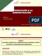 pptintroduccinalaadministracinsemana1-130812081459-phpapp01