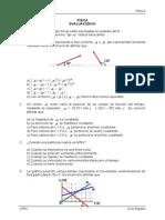 Evaluacion 01_repaso