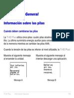 Apendice B - Información General.pdf