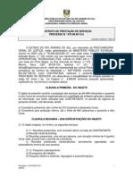 670-13-5_CONTRATO_-_consultoria_em_usabilidade_-_hypervisual.pdf