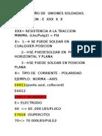 1ra Clase Emaquina