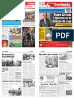 Edición 1495 Diciembre 21.pdf