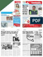 Edición 1496 Diciembre 22.pdf