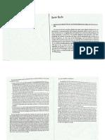 Modelos didácticos para tecnología - Bachs.pdf