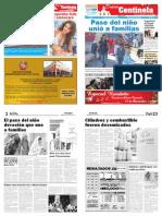 Edición 1497 Diciembre 23.pdf