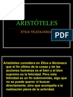 ETICA DEONTOLOGICA