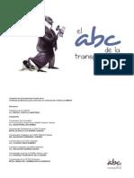 El ABC de La Transparencia