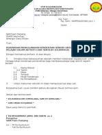 Surat Bawa Kenderaan 2010 (1)
