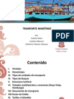 transportemartimo-131021191402-phpapp01