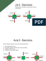 RESMAT II - 1 - Exercicios (1)