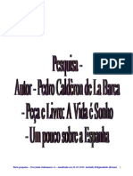 A Vida c3a9 Sonho Pesquisa Salamanca v4 de 14-03-20111