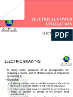 EE037-3.5-2 EPU L16 Electric Braking-P1