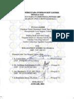 ITS Undergraduate 19758 2107100055 Approval Sheet 3