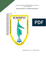 RESOLUTIVOS__IV_CONGRESO_ESTUDIANTIL[1]