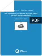 PQ's How-to guide to talking about the charter of values