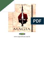 Jose Roberto Romeiro - Curso de Magia