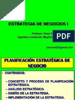 Doc 4 Pla Estrat Negocio ICO Unab (5)