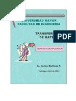 problprocesosseparacion.pdf