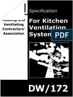 DW172_Specification_for_kitchen_ventilation_systems.pdf