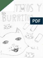 Gatitosyburritos2 Web