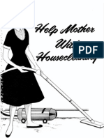 0001_Helpmotherhousecleaning