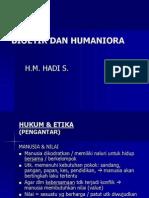 bioetik-humaniora