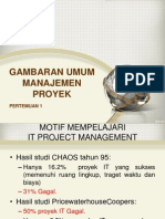 PERTEMUAN 1-Manajemen Proyek IT (1)