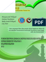 Proposal Apertura 2013.Docx