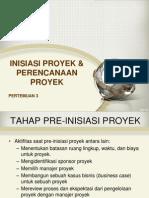 PERTEMUAN 3-Manajemen Proyek IT (1)