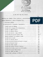 LaRevolucionMexicanaAtravesDeLosCorridosPopulares_Tomo-I-contenido.pdf