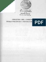 LaRevolucionMexicanaAtravesDeLosCorridosPopulares_Tomo-I-origenes.pdf