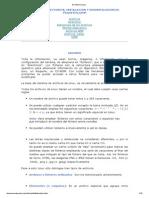 Directorio-Linux.pdf