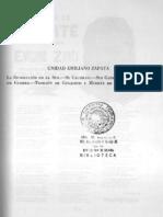 LaRevolucionMexicanaAtravesDeLosCorridosPopulares_Tomo-I-Unidad03.pdf