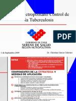Diagnostico 2008 Rm Para Aps_0