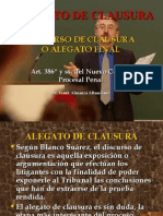Alegato de Clausura 4 - Copia