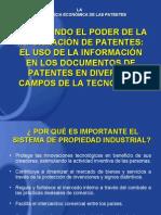 05- Propiedad Industrial