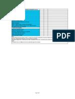 Datos Minicargador 242B