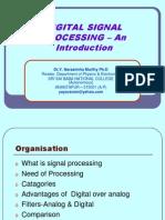 digitalsignalprocessing-11041f2132653-phpapp01