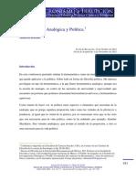 Hermenéutica Analógica y Política - Beuchot.pdf