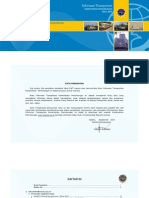 Info Transport 2009