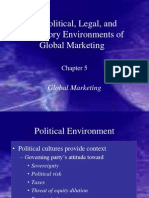 Political 05 Final (Global Marketing)
