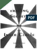 7136805 Andrew Goodwin Tradingsecretsoftheinner