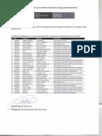 primercurso_2013_resultados