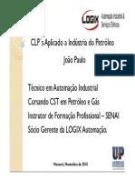 Mini Curso de Automação.pdf