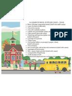 Microsoft Word - School Supplies 1st Grade