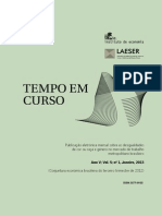 TEC 2013-01